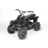 E-Pocket Quad Anaconda800 fekete (4)