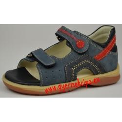 Memo Zafír kék-piros-250x250-1
