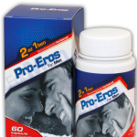 Pro Eros 2.1-ben