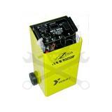 akkumulatortoltoindto1224v100adfc650a-160x160-0