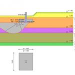 talajmechanikai tervező program